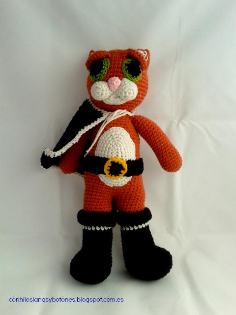 TODO PASO A PASO | Crochet baby clothes, Miniature knitting ... | 640x480