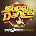 Super Dancer 2016 Auditions Venue And Online Registration Details