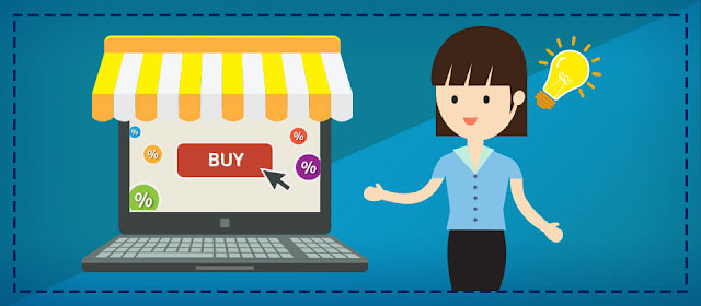 3 Teknik Promosi Bisnis Online Peling Efektif