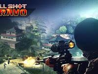 Kill Shot Bravo Mod Apk v2.7.2 (Unlimited Ammo)