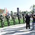 En la Educación, la fuerza para defender a México: CLT