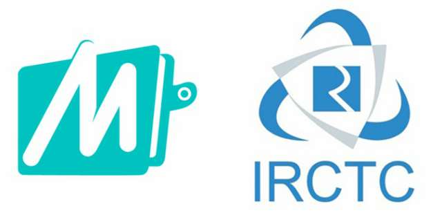 MobiKwik Partnership with IRCTC for E-Cash Payments for Tatkal Bookings
