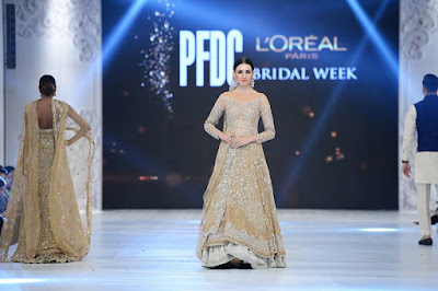 sania-maskatiya-bridal-dresses-collection-at-pfdc-l'oréal-paris-bridal-week-2016-16