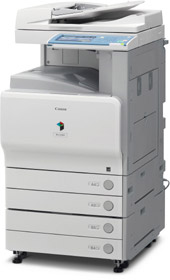 Download Canon imageRUNNER C3580/i Driver Windows, Download Canon imageRUNNER C3580/i Driver Mac