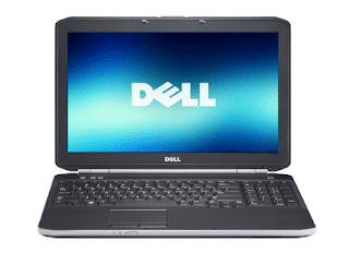 Dell Latitude E5520 Drivers For Windows 7 64-bit, Windows 8 64-bit