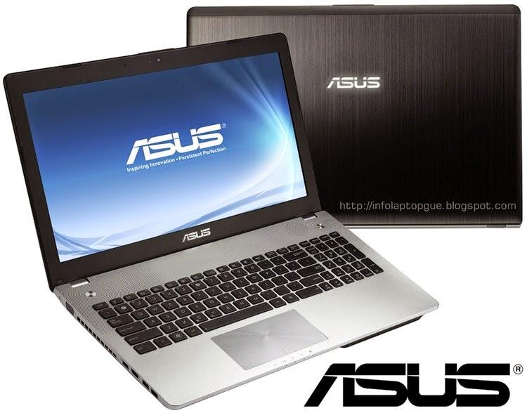 Daftar Harga Laptop Asus Terbaru 2020 Info Laptop