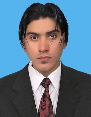 MOQADDAR KHAN SALGARY