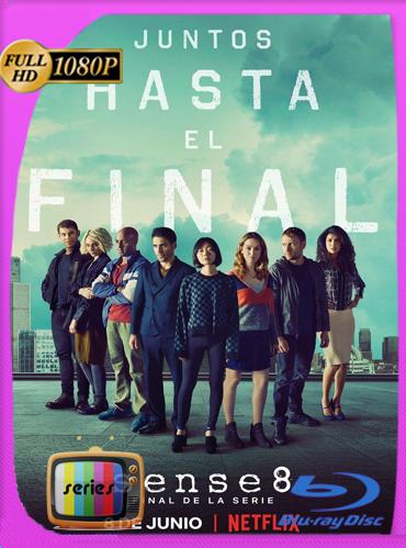 Sense8: Together Until the End  [Final De Serie] HD [1080p] Latino [GoogleDrive] TeslavoHD