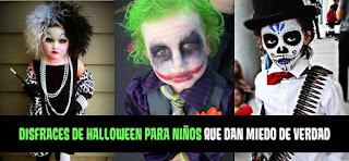 los-juegos-de-terror-para-halloween-mas-vistos-en-2016