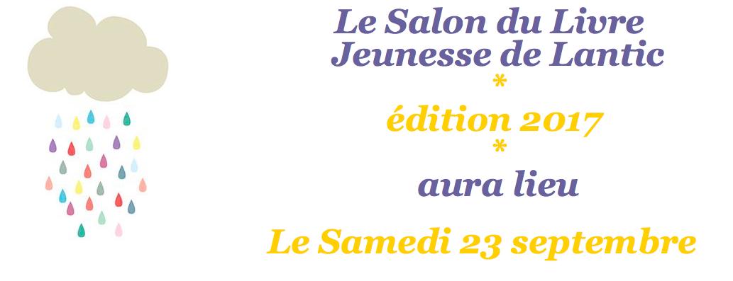 Le blog d 39 anne marie desplat duc - Salon du livre du mans ...