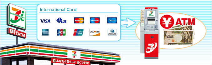 "Circuito V Pay : Circuito v pay bancomat carta di versamento ""open cash"