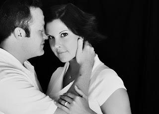 Tips Program Hamil Bagi Pasangan Yang Berjauhan