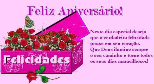 Imagens De Aniversario Para Amiga: FELIZ ANIVERSÁRIO COM CARINHO