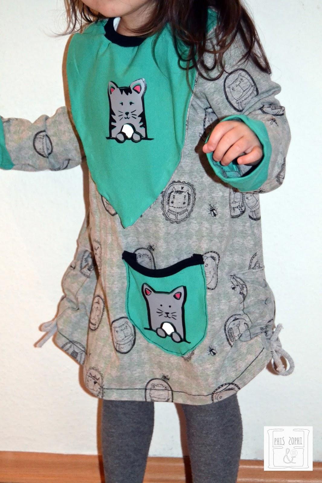 Ephisophie: Simplify your Kleiderschrank, indem du Stoffregal und ...