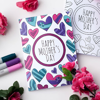 Heart Touching Mothers day Sayings In English And Hindi