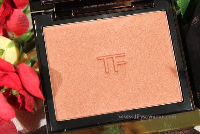 Tom Ford Savage Blush