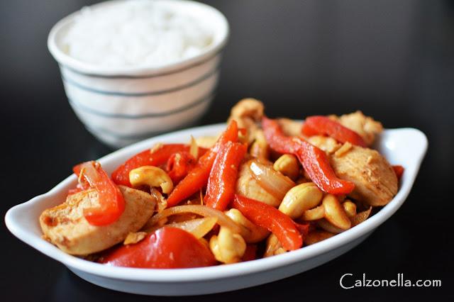 kurczak-cashewnuts-z-orzechami-nerkowca