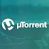 พบช่องโหว่บน uTorrent เสี่ยงถูกฝัง Malware ลงเครื่อง แนะให้อัปเดตทันที
