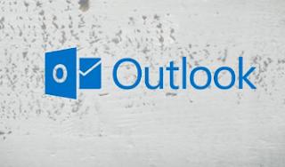 Como cambiar las opciones de Correo Outlook [actualizacion 2016]
