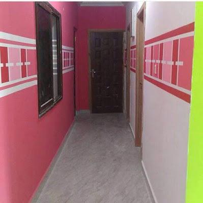 https://umahiprince.blogspot.com/2017/09/adorable-photos-of-nigeria-female-painter-decorator.html