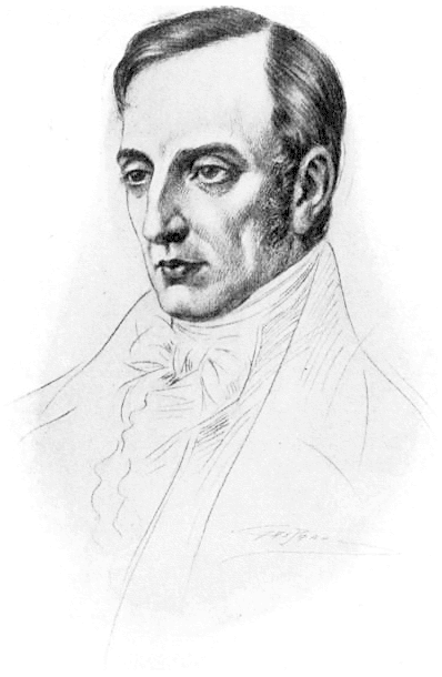 "william wordsworth 3 essay Reflect three different characteristics of the romantic period option 2 write an  essay that classifies the william wordsworth poem ""composed upon."