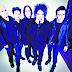 #Music @PabloPo The Cure entrarán a grabar un nuevo disco a principios de 2019 .