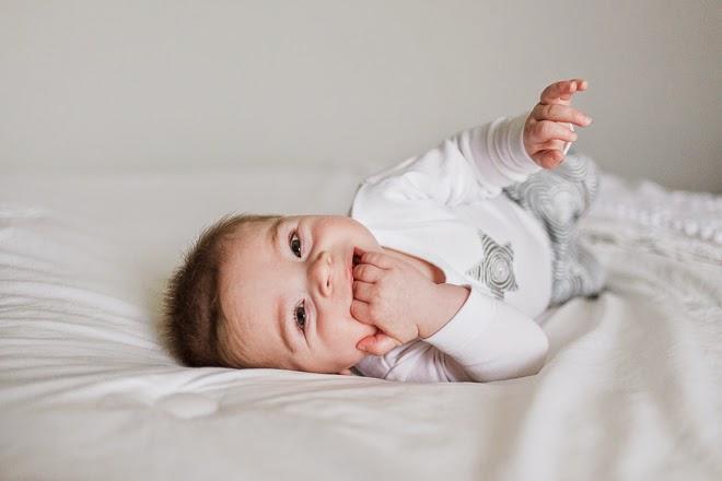 Life Amp Baby Baby Showers Parties Nurseries Baby