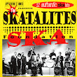 NEW RELEASES: SKATALITES – FOUNDATION SKA: 32 AUTHENTIC SKA HITS; KARRIEM RIGGINS - HEADNOD SUITE; THE RIGHT NOW - STARLIGHT