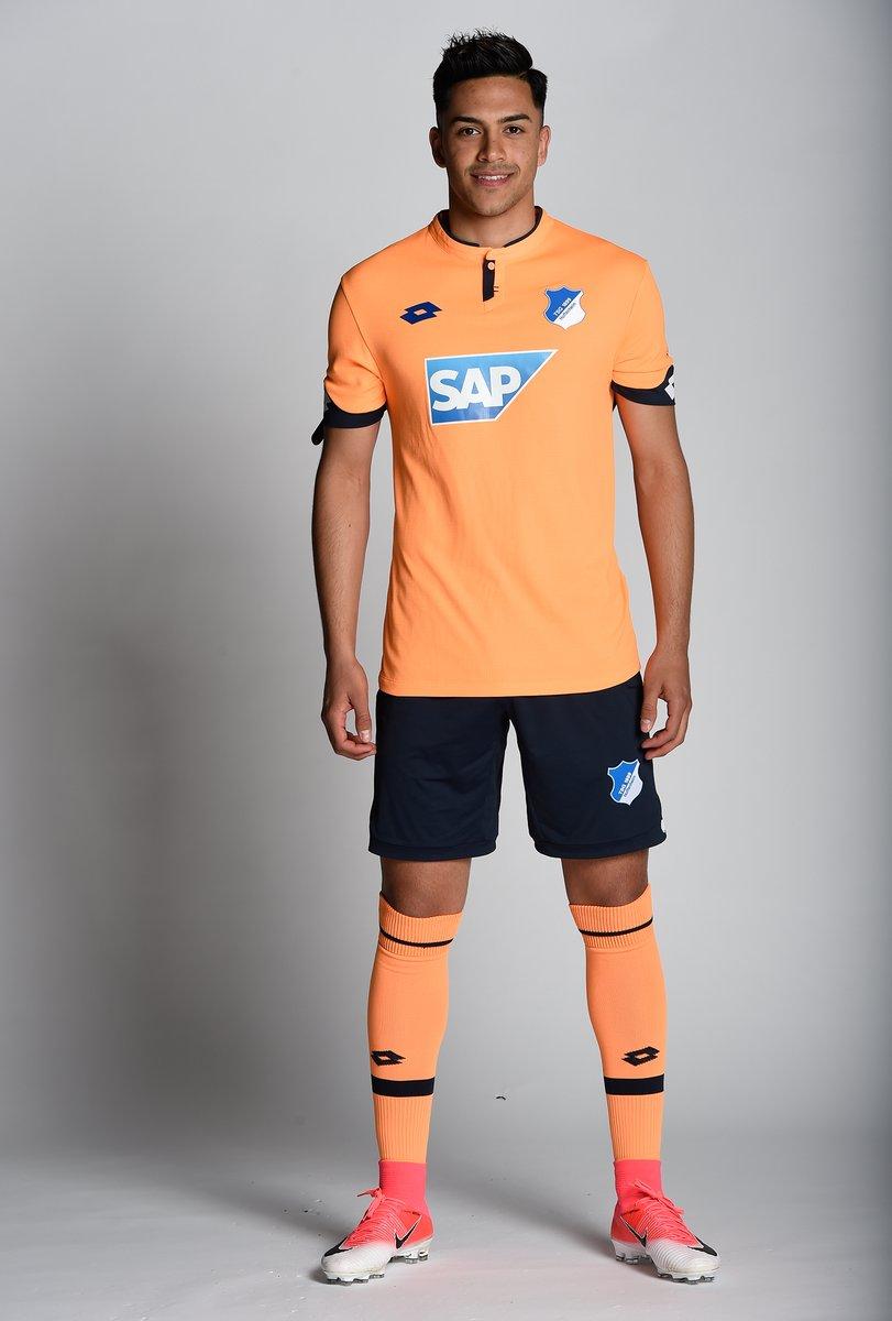 hoffenheim-17-18-third-kit-4.jpg