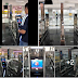 In Photos: New Immigration Electronic Gates are now installed at NAIA 3 arrival area