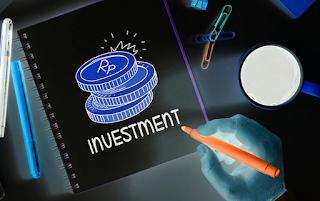Definisi Investasi, Fungsi, Tujuan, Jenis - Jenis, dan Manfaatnya