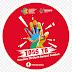 Yulianto: Temuan Penderita TB di Jateng Masih Rendah