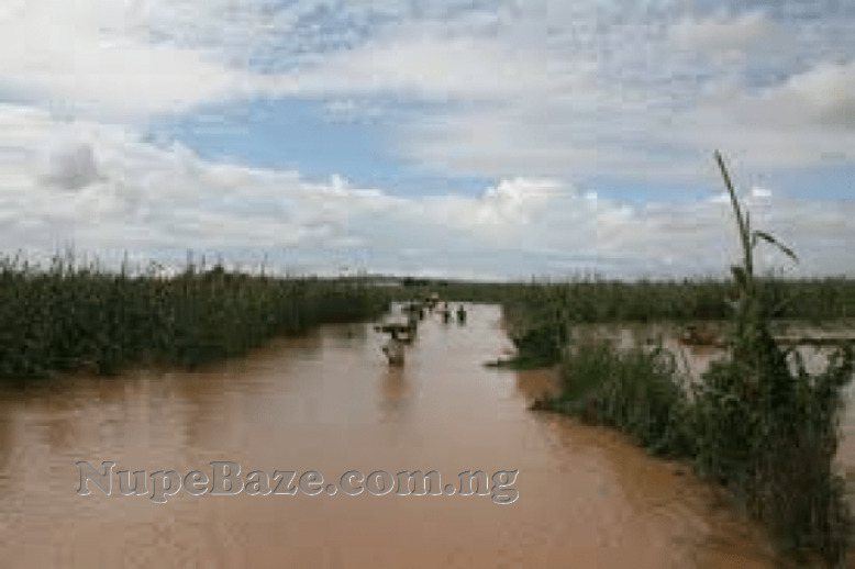 Sokoto River , Africa Longest Rivers , Top 10 Most Popular Rivers In Nigeria , River Sokoto , Nigerian Rivers