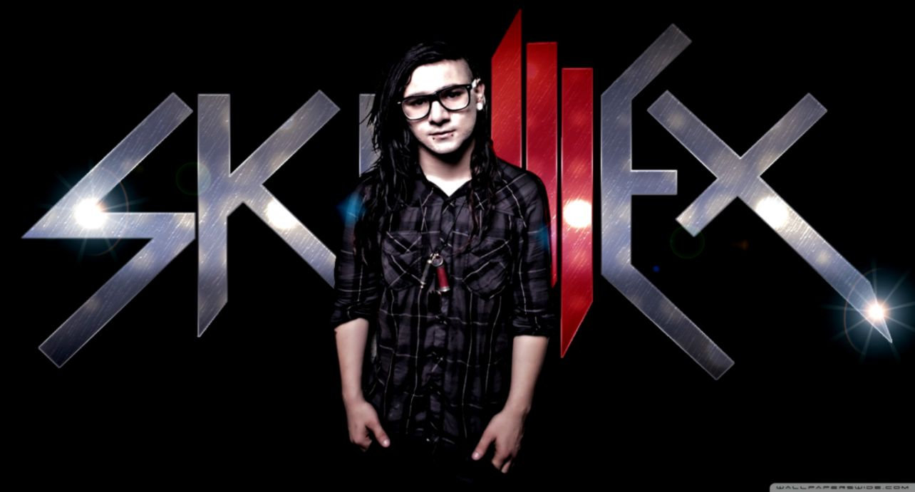 Skrillex Wallpaper For Desktop Architecture Modern Idea •