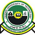 Check FUTO 1st Batch Merit Admission List for 2017/2018