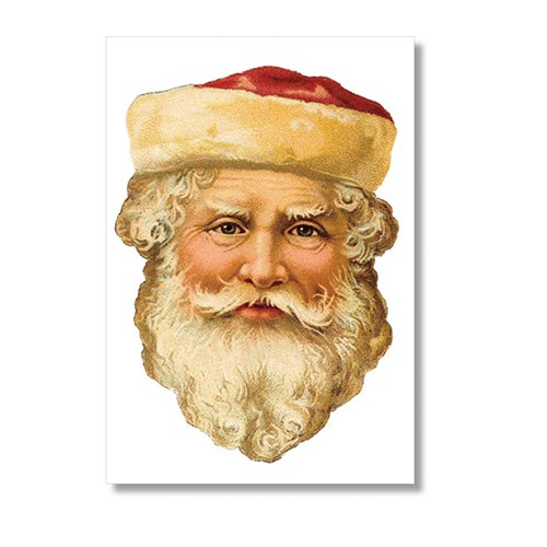 https://www.shabby-style.de/vintage-karte-santa-is-coming-7878