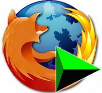 Cara Memasang Add on IDM ke Mozilla Firefox Terbaru 20