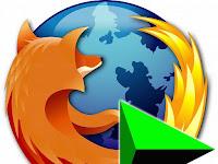 Cara Memasang Add on IDM ke Mozilla Firefox Terbaru