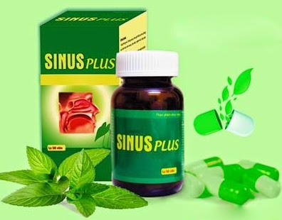 Cám ơn Sinus Plus đã giúp con gái tôi khỏi bệnh Viêm xoang