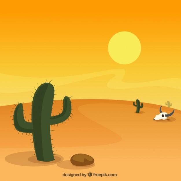 Por que vemos miragens no deserto, nos polos e em quedas d'água?