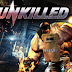 NEW YORK SE HA CONVERTIDO EN EL EPICENTRO DE LA INVASIÓN ZOMBIE - ((UNKILLED - Shooter multijugador de zombis)) GRATIS (ULTIMA VERSION FULL E ILIMITADA PARA ANDROID)
