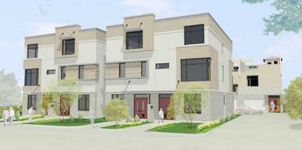 modern homes designs ottawa new home designs latest modern homes designs ottawa