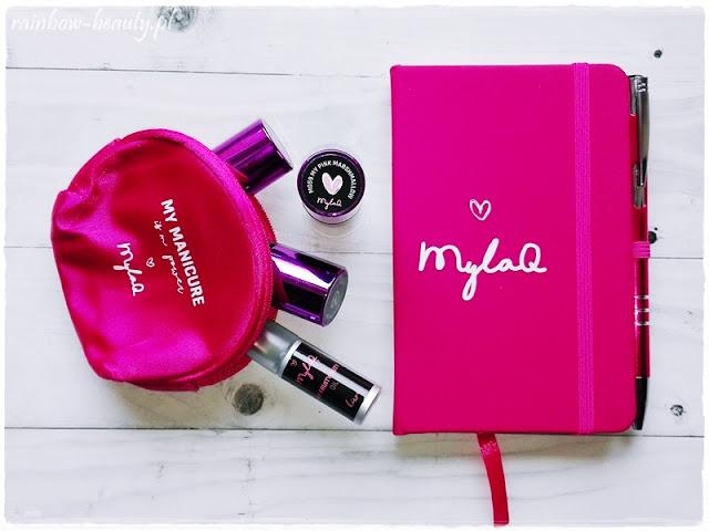 mylaq-lakier-hybrydowy-blog-pink-marshmallow