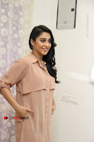 Actress Regina Candra Pos at Lejeune Skin Clinic & Hair Transplant Centre Launch .COM 0020.jpg