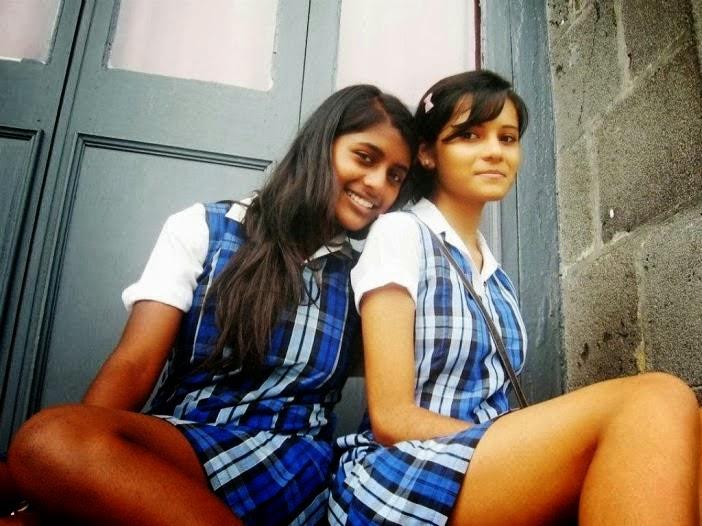 berry-kerala-schoolgirls-sex-pics-adult