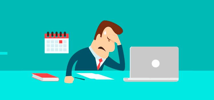 errores-evitar-negocio
