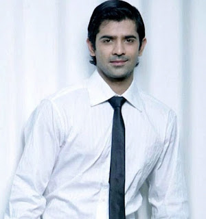 Barun Sobti Wiki Biography, Pics, Age, Video, Wallpaper, Personal Profile,Tv Serial