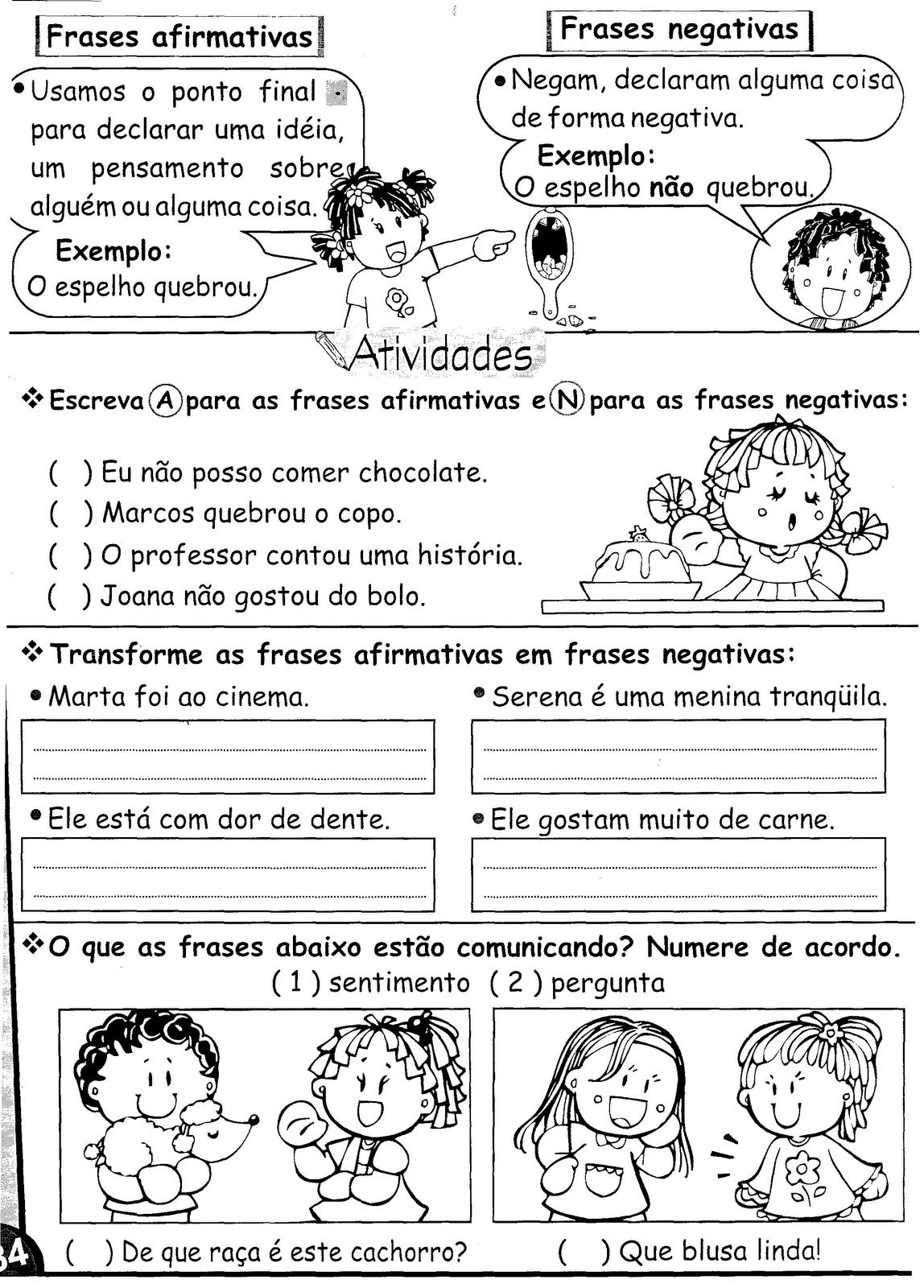 Pz C Frases