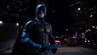 the dark knight rises full movie download dual audio,