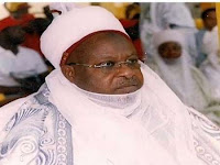 """I will give my blood to protect Igbos"" – Katsina Emir"